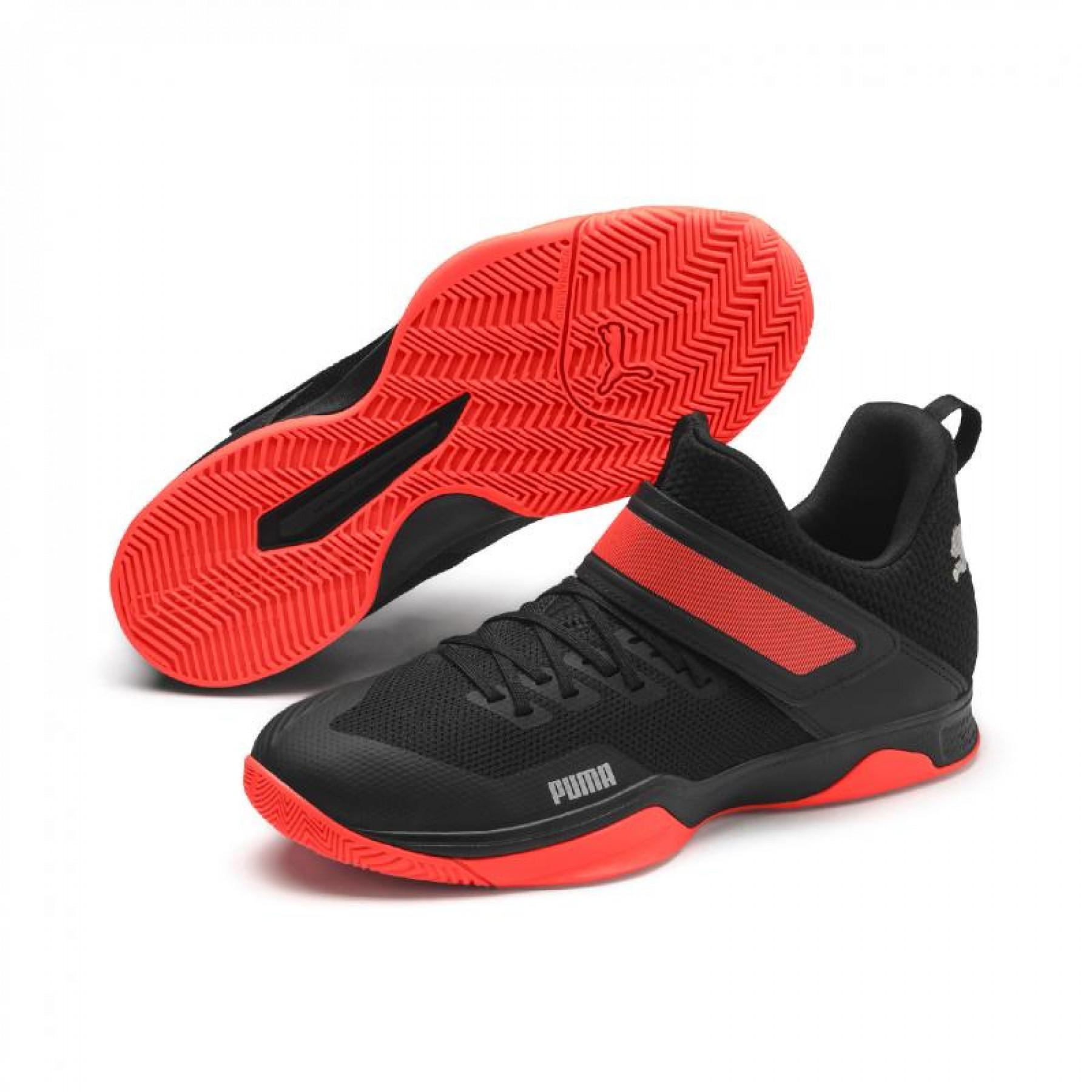 Chaussures Rise xt 3.Puma b