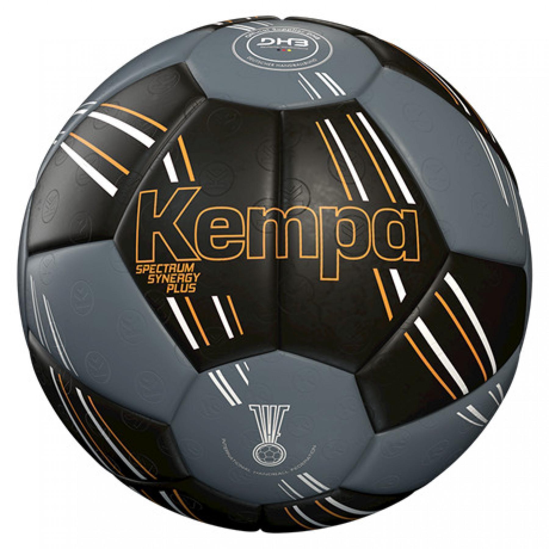 Ballon Kempa Spectrum Synergy Plus