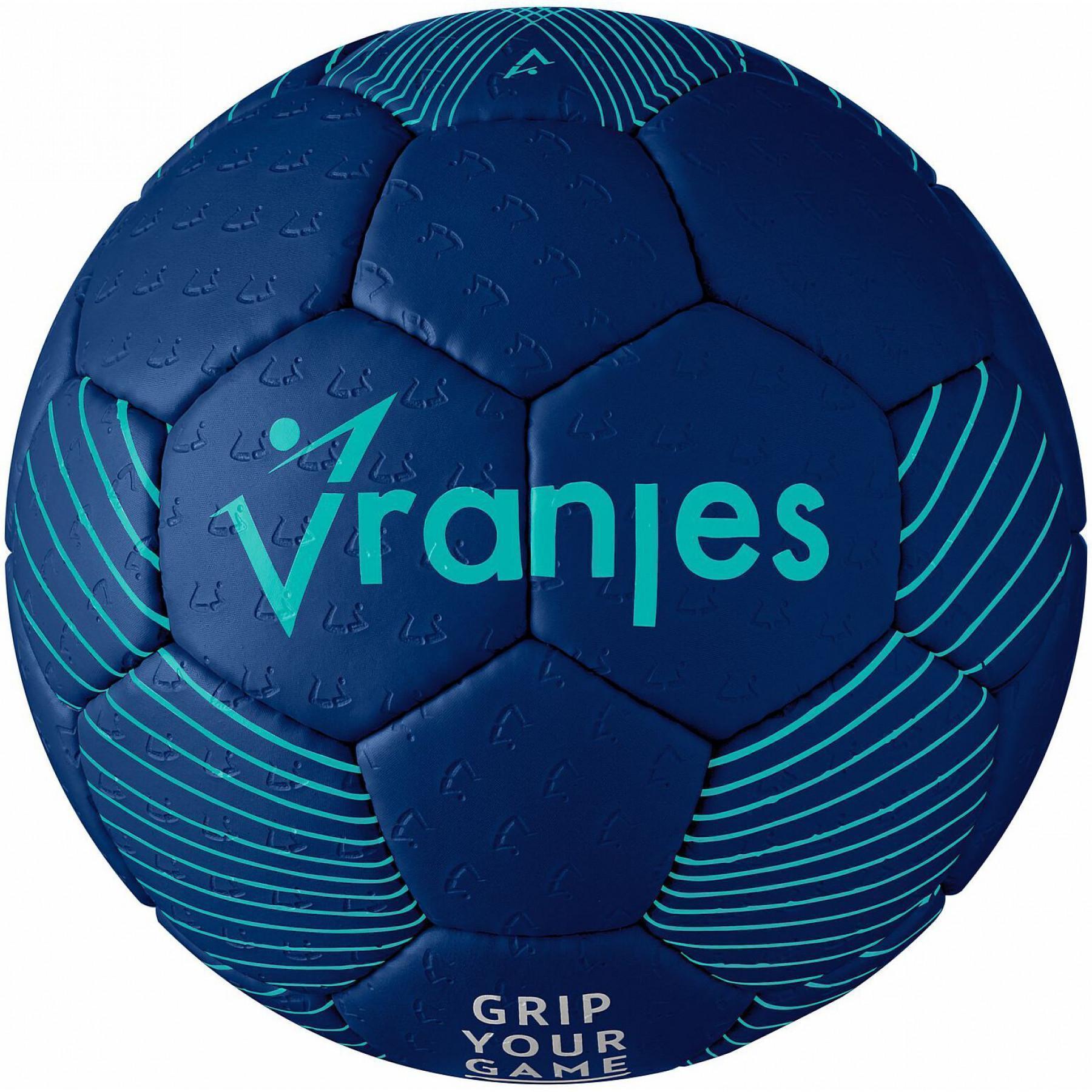 Ballon Erima Vranjes17