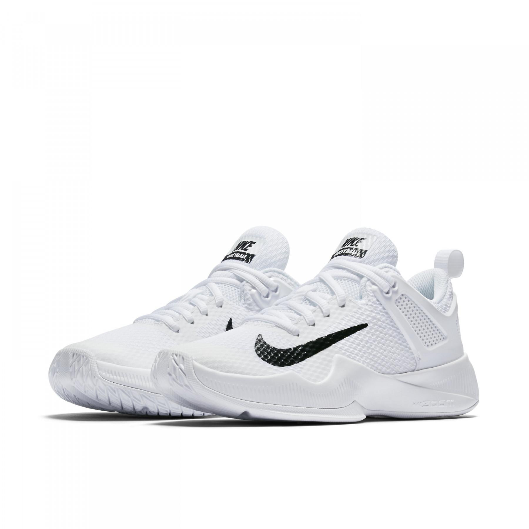 chaussures nikes femme