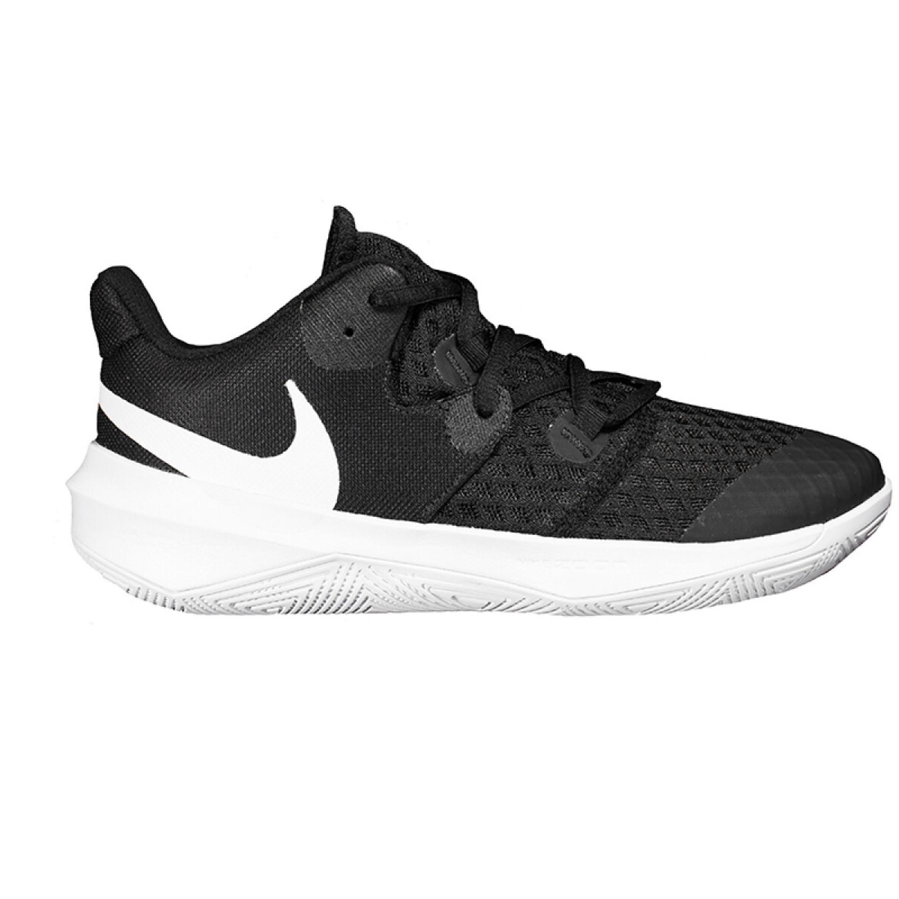 Chaussures Nike Hyperspeed Court