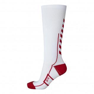 Chaussettes Hummel tech indoor sock high