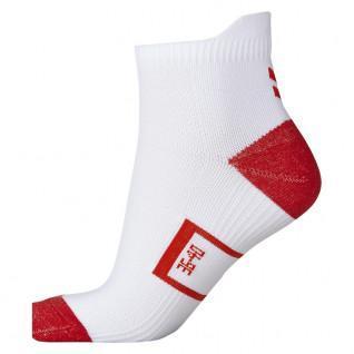 Chaussettes Hummel tech performance sock