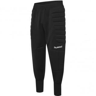 Pantalon Gardien Hummel Classic