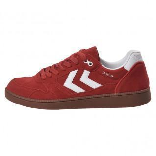 Chaussures Hummel Liga GK