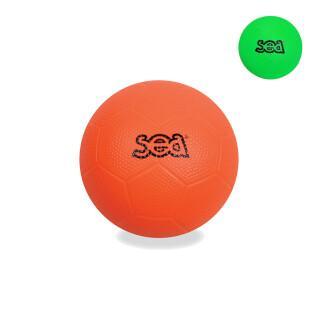 Ballon beach Handball Sporti France