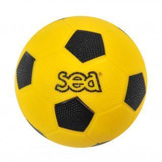Ballon de hand initiation Sporti France Sea