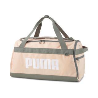 Sac de sport Puma Challenger