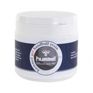 Pot de résine à l'huile végétale Hummel