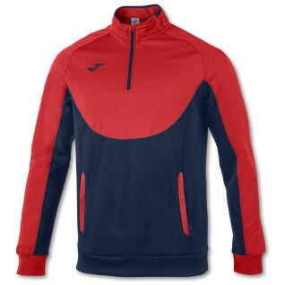 Sweat 1/2 zip Joma Essential