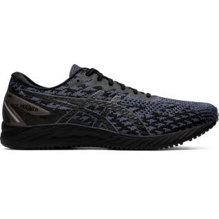Chaussures Asics Gel-Ds Trainer 25