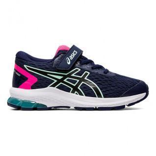 Chaussures kid Asics GT-1000 9