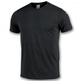 T-shirt Joma NIMES