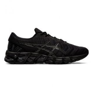 Chaussures Asics Gel-Quantum 180 5