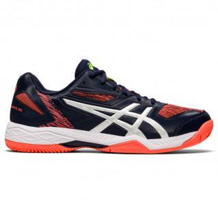 Chaussures Asics Gel-Padel Exclusive 5 SG