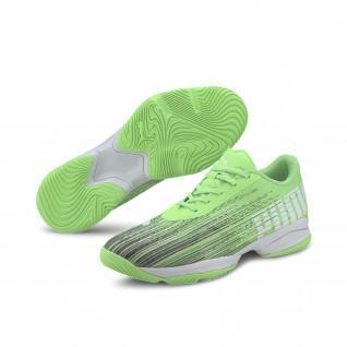 Chaussures Puma Adrenalite 2.1