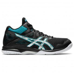 Chaussures montantes Asics Gel-Task Mt 2