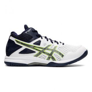 Chaussures montantes Asics Gel-task 2