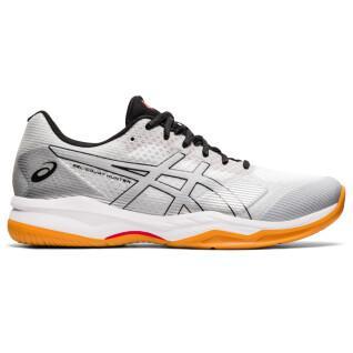 Chaussures Asics Gel-Court Hunter 2