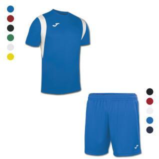 Pack Maillot Joma Dinamo Treviso