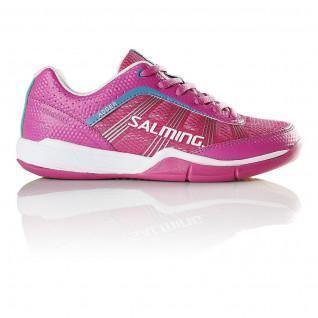 Chaussures femme Salming adder