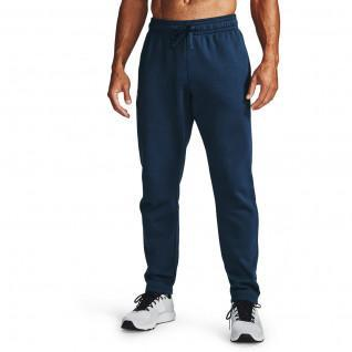 Pantalon Under Armour Rival Fleece