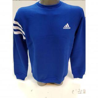 Sweat à col rond Adidas HB Spezial