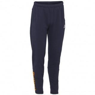 Pantalon junior SAHB