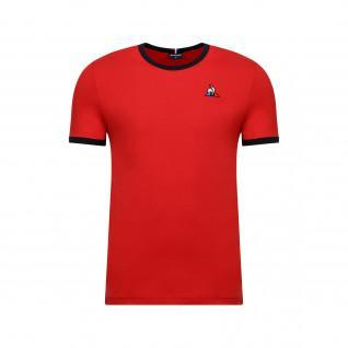 T-shirt Le Coq Sportif Essentiels