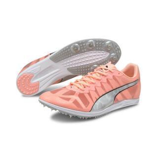 Chaussures femme Puma EvoSpeed Distance
