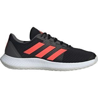 Chaussures adidas Force Bounce
