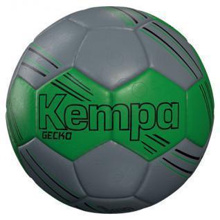 Ballon Kempa Gecko