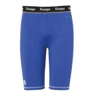 Short de compression Kempa Attitude