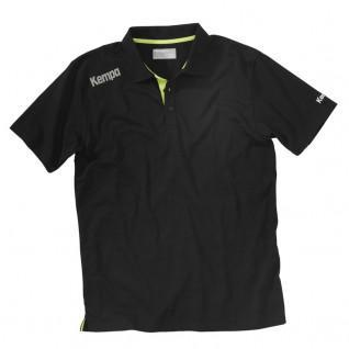 Polo Shirt Junior Kempa Core