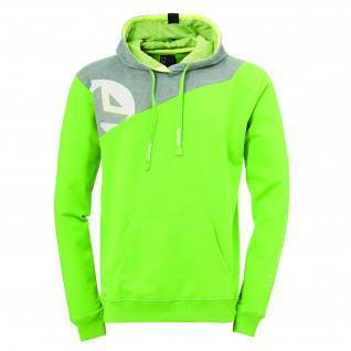 Sweatshirt à capuche junior Kempa Core 2.0