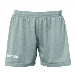 Short femme Kempa Core 2.0