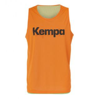 Chasuble Kempa Reversible Training Bib