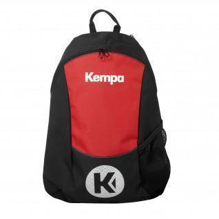 Sac à dos Kempa Team