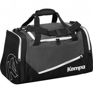 Sac de sport Kempa 50 L