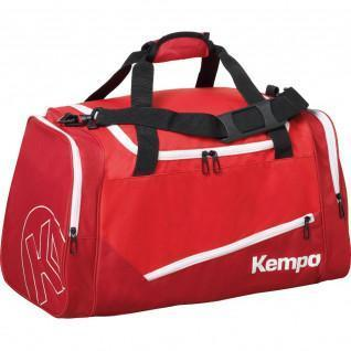 Sac de sport Kempa 30 L