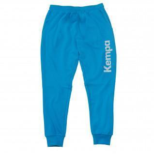 Pantalon enfant Kempa Core moderne unisexe