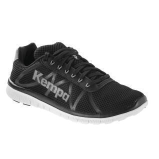 Chaussures Kempa K-Float Noir/gris