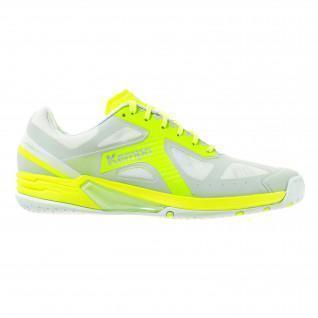 Chaussures femme Kempa Wing Lite Caution