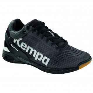 Chaussures Kempa Attack Midcut