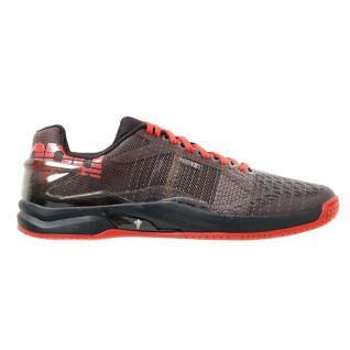Chaussures Kempa Attack Pro Contender Ebbe & Flut
