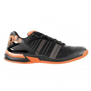 Chaussures Kempa Attack Contender
