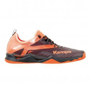 Chaussures Kempa Wing Lite 2.0