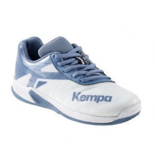 Chaussures junior Kempa Wing 2.0