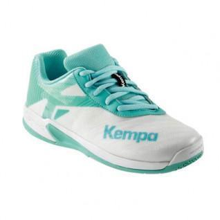 Chaussures enfant Kempa Wing 2.0