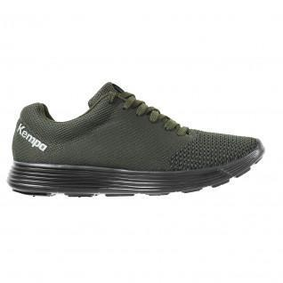 Chaussures Kempa K-Float